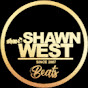 SHAWN WEST BEATS
