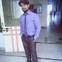 Technical U.P.S.C