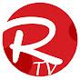 RAMANA TV