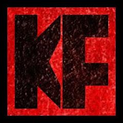 kirrazflove KF / Дневник Сатаны