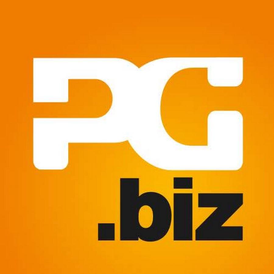 d32bbda9ab8 PocketGamerbiz - YouTube