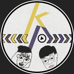 kkk,Kpop