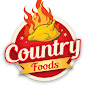 Country Foods on substuber.com
