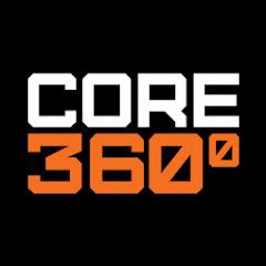 Core360