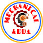 Mechanical Adda