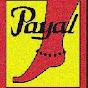 PayalMusic Punjabi