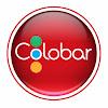 ColobarTV