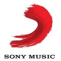 SonyMusicTamil