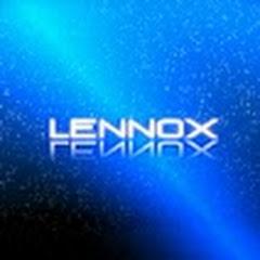 Lance Lennox