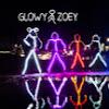 GlowyZoey
