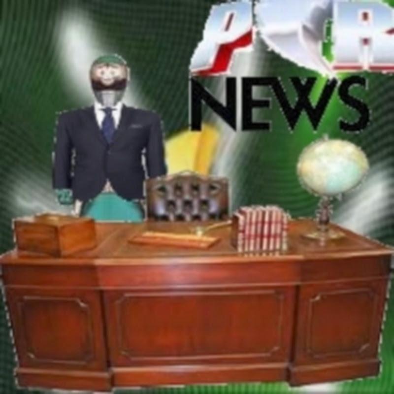 PRNews (prnews)