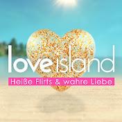 Love Island DE