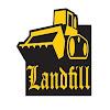 LordLandfill