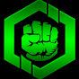 Hulk COC - هولك كلاش