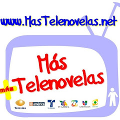 MastelenovelasTV