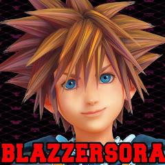 Blazzer Sora