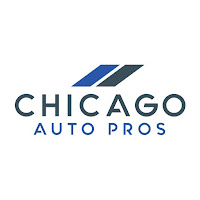 Chicago Auto Pros