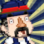 Super Bit World -