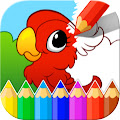 Channel of Art For Kids