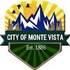 City of Monte Vista