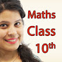 Mathematics Class X
