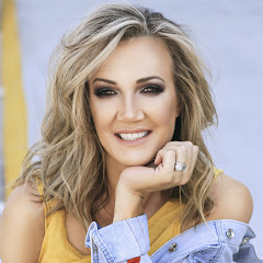 JUANITA DU PLESSIS OFFICIAL YOUTUBE CHANNEL