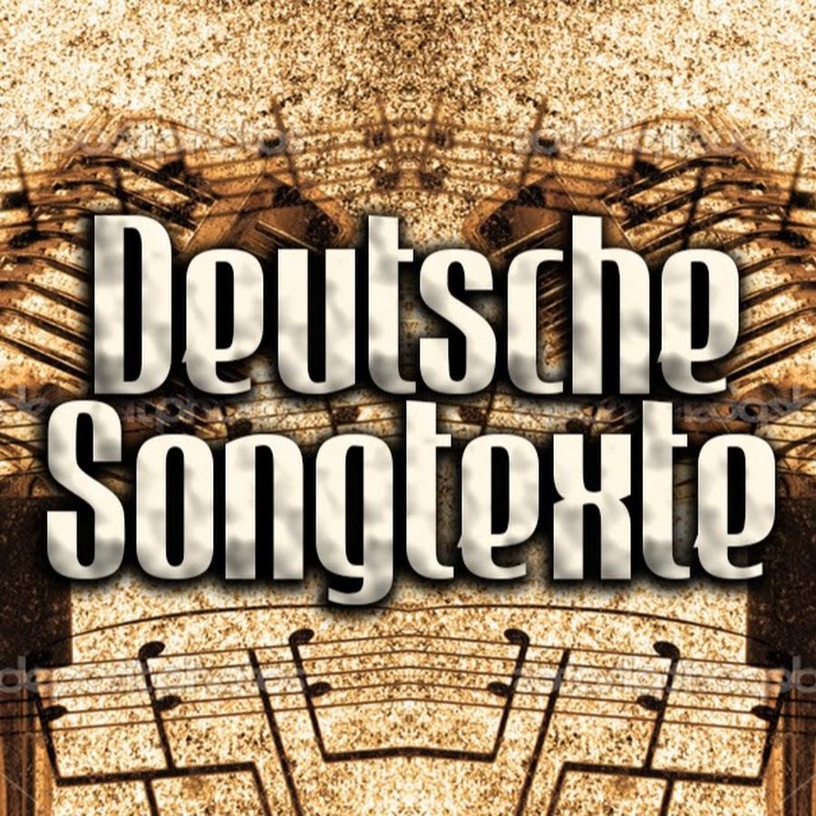 Songtext übersetzung Ins Deutsche