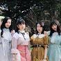 TOKYO GIRLS' STYLE東京女子流