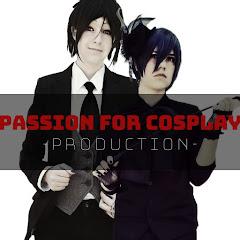 passion4cosplaypro