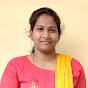 Food Cooking Videos