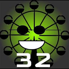 Ferriswheel32