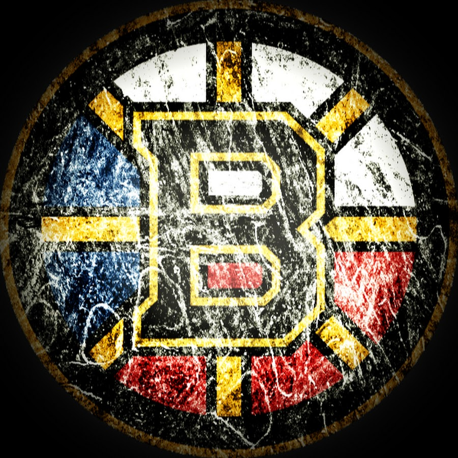 Boston Bruins CZ