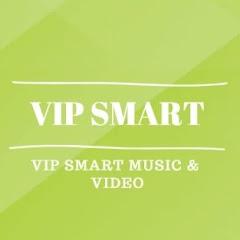 VIP SMART