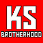 KuniSpace Brotherhood