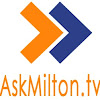 AskMilton.tv A-Global Television Network