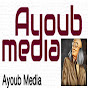ayoub media