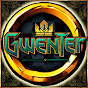 Gwenter