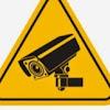 Интемс - SecurityRussia - наш YouTube канал