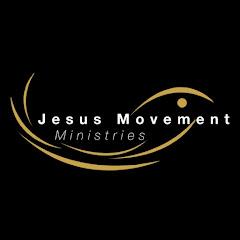 JM Ministries