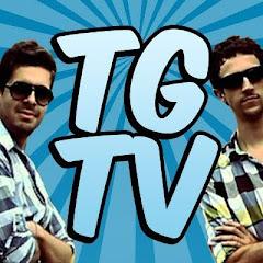 TorresGemeasTV