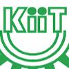 KIIT School of Management