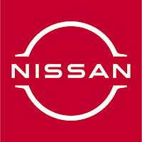 NissanIndia