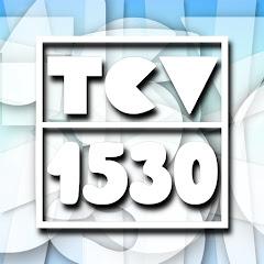 BFDI 1 Scene - Pushing Challenge/Original Ending (HD 1080p