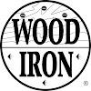 WoodIronWoodFinishes