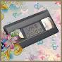 VHSGoldie