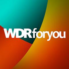 WDRforyou