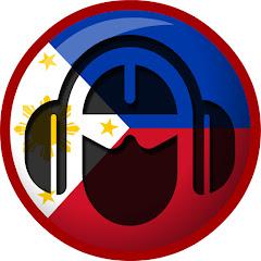 Filipino Music Box