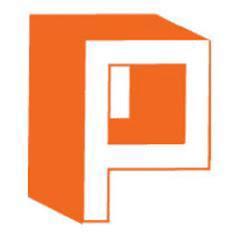 proyectomxcom