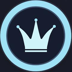 Ico Review - Казино Бендера