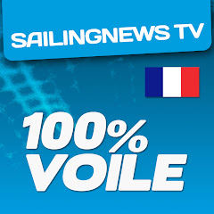 Sailing News TV